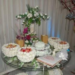 قاعة مولاتى للافراح-قصور الافراح-الاسكندرية-3