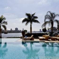 فندق سوفتيل الجزيرة-الفنادق-القاهرة-4