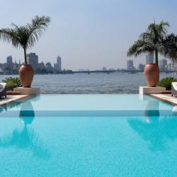 فندق سوفتيل الجزيرة-الفنادق-القاهرة-3