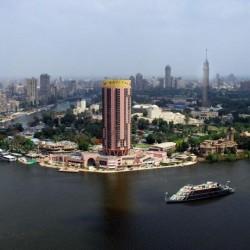 فندق سوفتيل الجزيرة-الفنادق-القاهرة-6