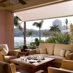 فندق سوفتيل الجزيرة-الفنادق-القاهرة-5