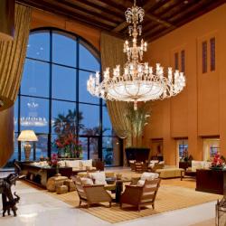 فندق سوفتيل الجزيرة-الفنادق-القاهرة-2