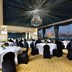 فندق سوفتيل الجزيرة-الفنادق-القاهرة-1
