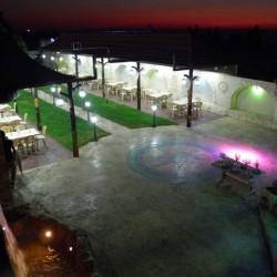 لا غلوريا-قصور الافراح-بيروت-4