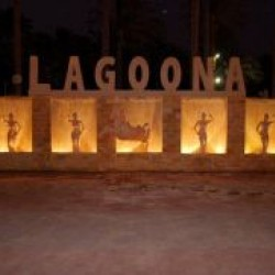 لاجونا-الإستراحات-القاهرة-5