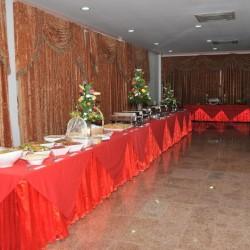 قاعة المرجان-قصور الافراح-مسقط-2