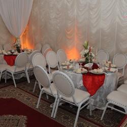 قاعة أفراح ليلة العمر-قصور الافراح-الدار البيضاء-5