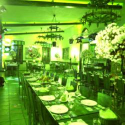 دون كاستيلو-المطاعم-بيروت-4