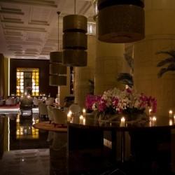 فندق رافلز دبي-الفنادق-دبي-3