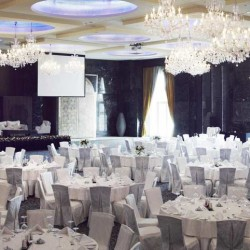 فندق رافلز دبي-الفنادق-دبي-1