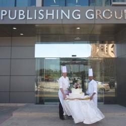 فندق رافلز دبي-الفنادق-دبي-6