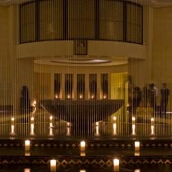 فندق رافلز دبي-الفنادق-دبي-4