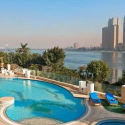 فندق هيلتون زمالك ريزيدنس القاهرة-الفنادق-القاهرة-4