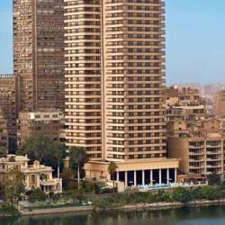 فندق هيلتون زمالك ريزيدنس القاهرة-الفنادق-القاهرة-3