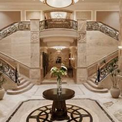 فندق هيلتون زمالك ريزيدنس القاهرة-الفنادق-القاهرة-2