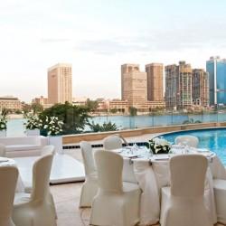 فندق هيلتون زمالك ريزيدنس القاهرة-الفنادق-القاهرة-5
