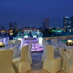 فندق هيلتون زمالك ريزيدنس القاهرة-الفنادق-القاهرة-6