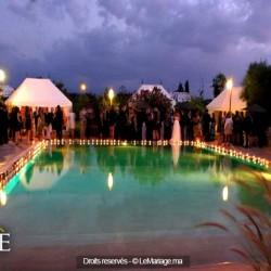 حدائق إيسيل وجنان بارود-الحدائق والنوادي-مراكش-5