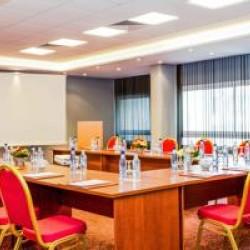 أطلس الموحدين الدار البيضاء فندق وسبا-الفنادق-الدار البيضاء-6