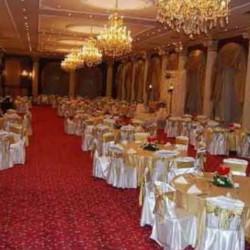 فندق ام كلثوم-الفنادق-القاهرة-3