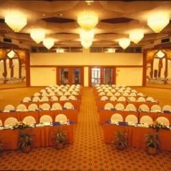 فندق ام كلثوم-الفنادق-القاهرة-2