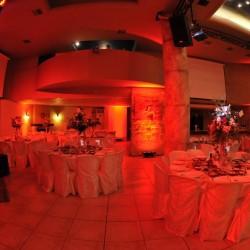 ألجريا-المطاعم-بيروت-3