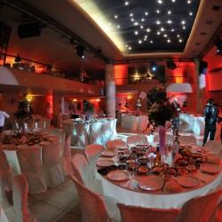 ألجريا-المطاعم-بيروت-5