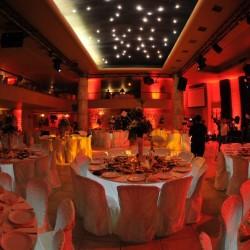 ألجريا-المطاعم-بيروت-4