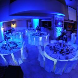 ألجريا-المطاعم-بيروت-6
