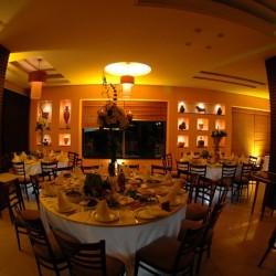 دلب الأديم-المطاعم-بيروت-1