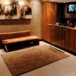 بارك سويت فندق وسبا-الفنادق-الدار البيضاء-2