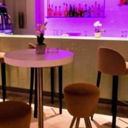 بارك سويت فندق وسبا-الفنادق-الدار البيضاء-3