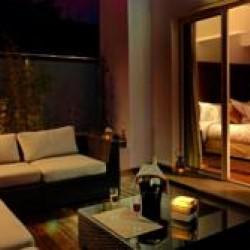 بارك سويت فندق وسبا-الفنادق-الدار البيضاء-6