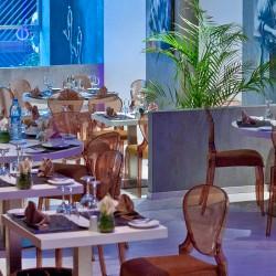 بارك سويت فندق وسبا-الفنادق-الدار البيضاء-1
