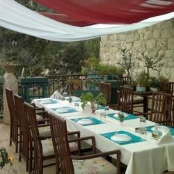 عَ ندّى-المطاعم-بيروت-1