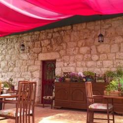عَ ندّى-المطاعم-بيروت-3