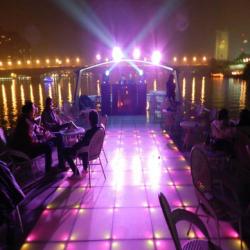 بوت كيوبيد-المطاعم-القاهرة-3