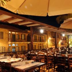 عبد الوهاب-المطاعم-بيروت-1