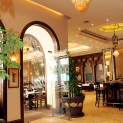 عبد الوهاب-المطاعم-بيروت-3