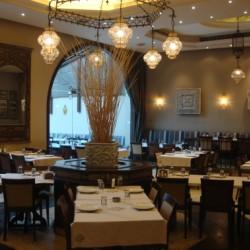 عبد الوهاب-المطاعم-بيروت-2