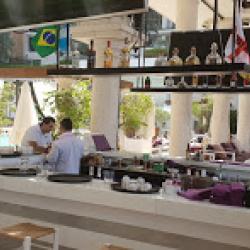 آمتیست لاونج-المطاعم-بيروت-2