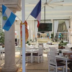 آمتیست لاونج-المطاعم-بيروت-4