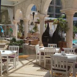 آمتیست لاونج-المطاعم-بيروت-1