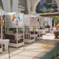 آمتیست لاونج-المطاعم-بيروت-3