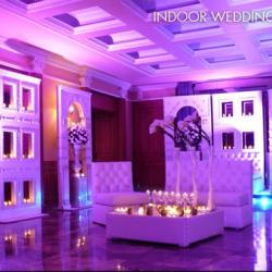 فندق ريفيرا-الفنادق-بيروت-6
