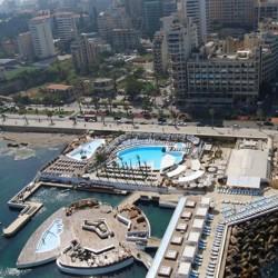 فندق ريفيرا-الفنادق-بيروت-2