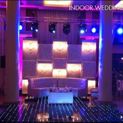فندق ريفيرا-الفنادق-بيروت-4