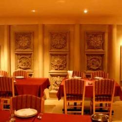 أوتار-المطاعم-بيروت-4