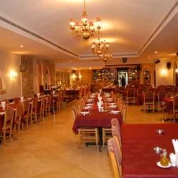 أوتار-المطاعم-بيروت-2