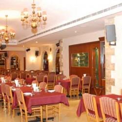 أوتار-المطاعم-بيروت-6